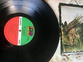 Led Zeppelinアイキャッチ