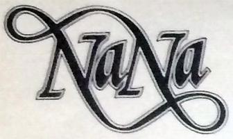 NaNa本家