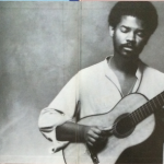 EarlKlugh