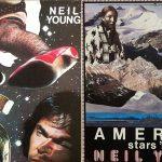 American Stars N' Bars