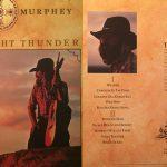 Michael Murphey Blue Sky